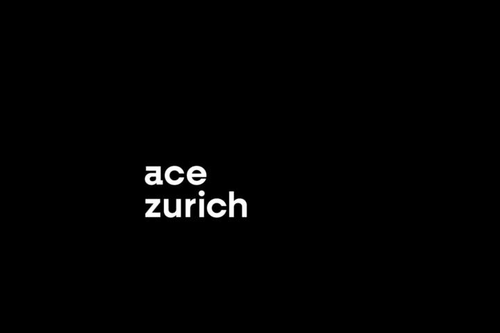 Arena Convention Expo Zurich
