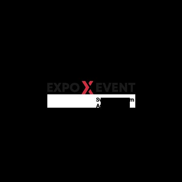 Messe Zürich Expoevent Logo
