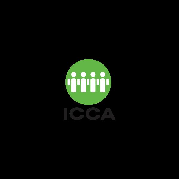 Messe Zürich ICCA Logo