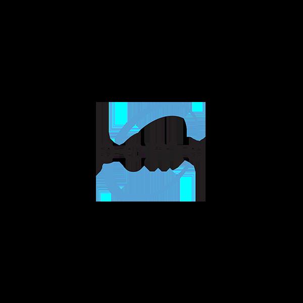 Messe Zürich PCMA Logo