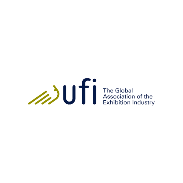 Messe Zürich UFI Logo