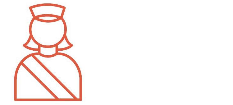 Logo Standbewachung